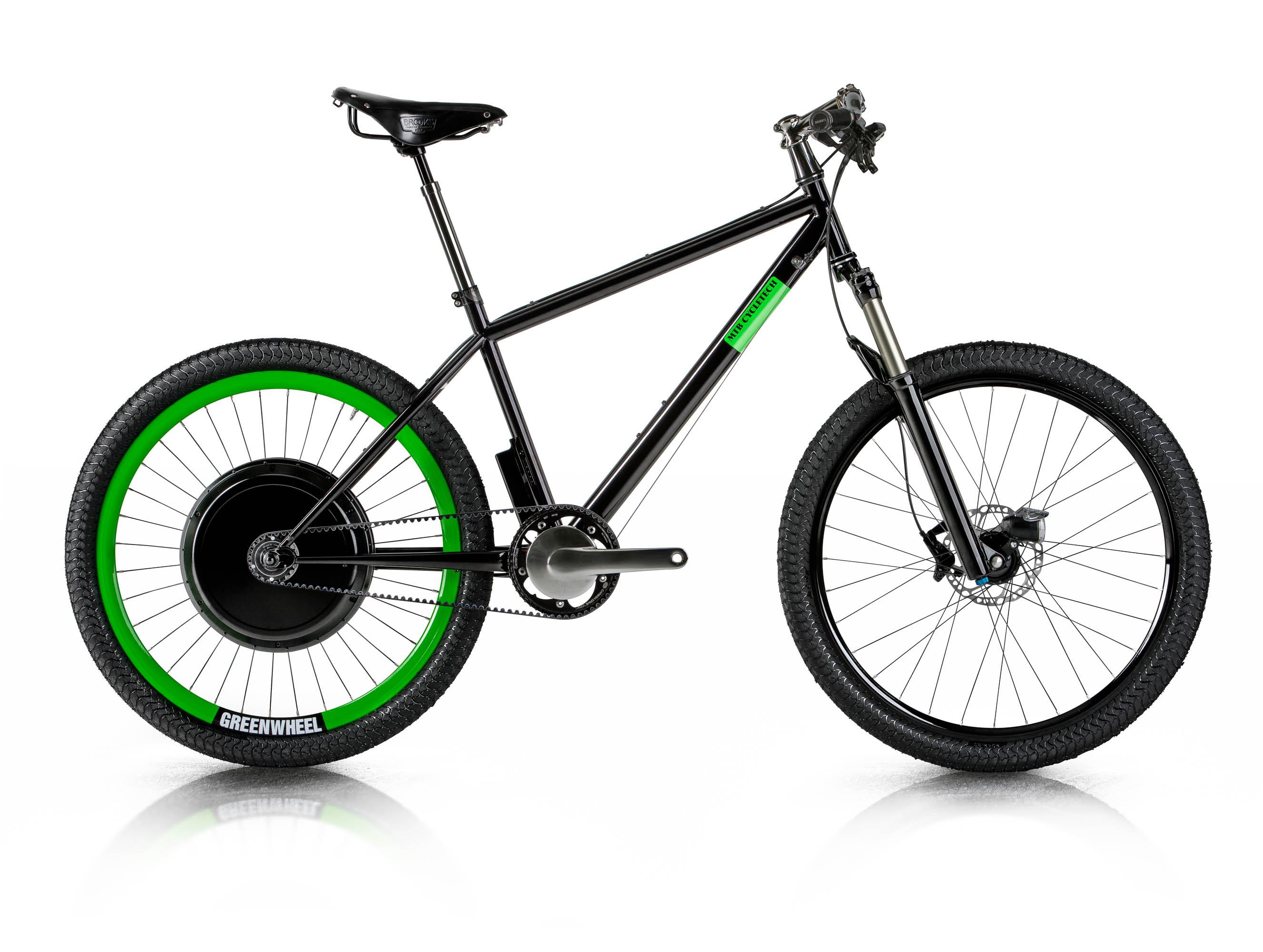 004_4 MTB-cycletech