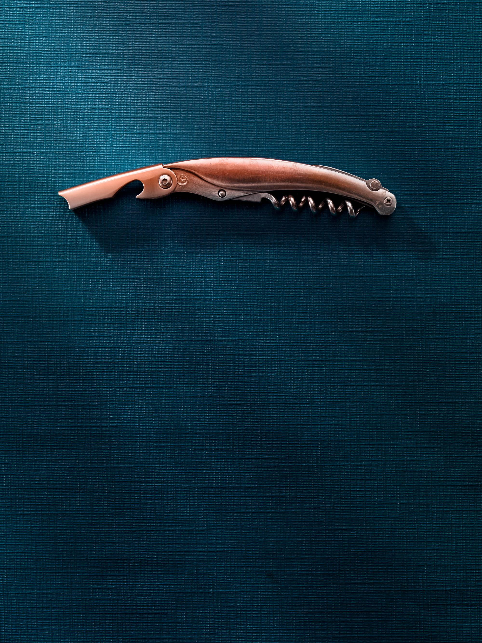 007_seafood_rgb_8bit